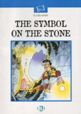 ELI READERS The Symbol on the Stone