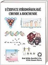 Uèebnice støedoškolské chemie a biochemie