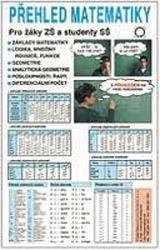 Pøehled matematiky tabulka
