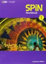 Spin 1 Workbook