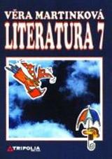 Literatura 7