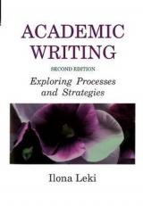 Kniha obsahuje proces psan� u spisovatel� - kniha