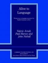 Kniha pro u�itele poskytuje �irok� r�mec pro diskusi o probl�mech vzd�l�v�n�