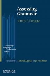 kniha pro u�itele se zam��uje na hodnocen� gramatiky