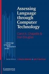 Kniha je ur�ena t�m, kte�� cht�j� do procesu u�en� zapojit po��ta�ov� techniky