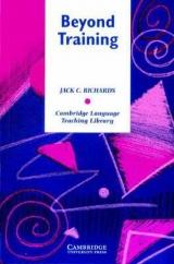 Kniha pro u�itele se zab�v� ot�zkou, jak ovliv�uj� osobn� postoje, v�ra, c�le apod. v�uku ciz�ch jazyk�
