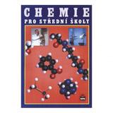 Chemie pro støední školy
