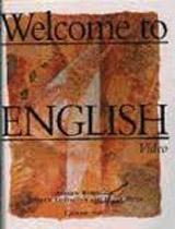 U�ebnice pro young learners. Cambridge English for Schools je obl�ben� mezi u�iteli a studenty na cel�m sv�t�. Nejnov�j�� poznatky z vyu�ov�n� angli�tiny se prol�naj� s obecn�mi vzd�l�vac�mi c�li. Kurz se skl�d� z p�ti �rovn�. Obsahuje t� Starter pro naprost� za��te�n�ky. Ka�d� �rove� je rozvr�en� p�ibli�n� do 80 vyu�ovac�ch hodin. - video k 1. d�lu
