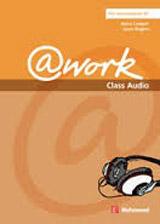 @WORK 2 CLASS AUDIO CD (3)