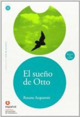 Leer en Espanol 1 EL SUENO DE OTTO + CD