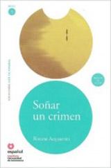 Leer en Espanol 1 SONAR UN CRIMEN + CD