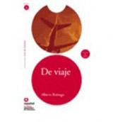Leer en Espanol 2 DE VIAJE + CD