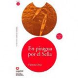 Leer en Espanol 2 PIRAGUA POR EL SELLA + CD