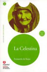 Leer en Espanol 6 La Celestina