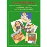 Vlastivìda 5 - Významné události novìjších èeských dìjin (pracovní sešit) (5-47)