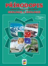 Pøírodopis 9 - Geologie a ekologie (uèebnice) (9-30)