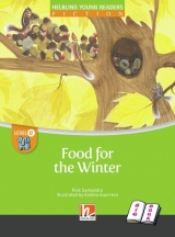 HELBLING Big Books E Food for the Winter