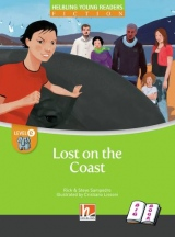 HELBLING Big Books E Lost on the Coast