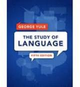 P�t� vyd�n� obl�ben�ho a nejpou��van�j��ho �vodu do studia anglick�ho jazyka