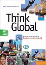 THINK GLOBAL Student´s Book