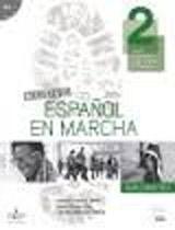 NUEVO ESPANOL EN MARCHA 2 GUIA DIDÁCTICA + CD