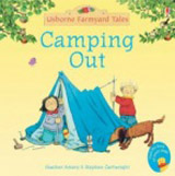 Usborne Farmyard Tales - Camping Out