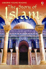 Usborne Educational Readers - The Story of Islam