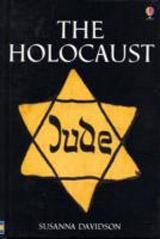 Usborne Educational Readers - The Holocaust