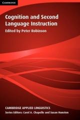 skv�l� �vod do aplikovan� lingvisty ur�en� pro u�itele jazyk�