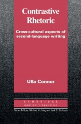 kniha popisuje vliv mate�sk�ho jazyka a kultury na proces u�en� ciz�ho jazyka
