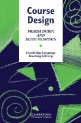Kniha pro u�itele se zam��uje na pl�nov�n� v�uky v r�mci sou�asn�ch teori� jazykov�ho vzd�l�v�n�