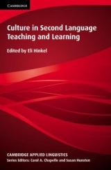 Tato kniha uv�d� mnoho kulturn�ch aspekt�, kter� ovliv�uj� studenty i u�itele druh�ho jazyka...