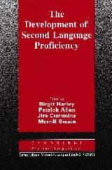 kniha pro u�itele - V t�to knize t�m odborn�k� prezentuje v�sledky v�zkumu jazykov� znalosti v r�zn�ch skupin�ch student� �koln�ho v�ku....