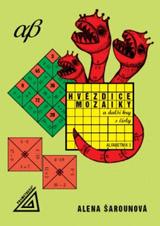 Hvìzdice, mozaiky a další hry s èísly, AB 3