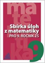 Sbírka úloh z matematiky pro 9. roèník ZŠ