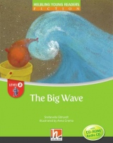 HELBLING Young Readers A The Big Wave