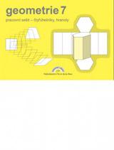 Geometrie 7 – pracovní sešit - Zdena Rosecká (7-13)