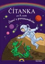 Èítanka 5 - Zita Janáèková a kolektiv (5-71)