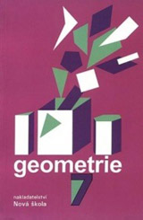 Geometrie 7 – uèebnice - Zdena Rosecká (7-20)