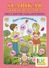 Slabikáø s kocourem Samem, Ètení s porozumìním (11-90)