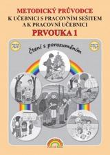 Metodický prùvodce Prvouka 1 k uèebnici s pracovním sešitem a k pracovní uèebnici, Ètení s porozumìním (11-32)