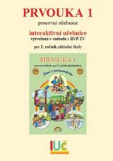 Prvouka 1 – pracovní uèebnice, Ètení s porozumìním - Zdislava Nováková, Eva Julínková (11-35)