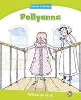 Penguin Kids 3 Pollyanna
