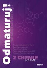 Odmaturuj! z chemie (2.vydání)
