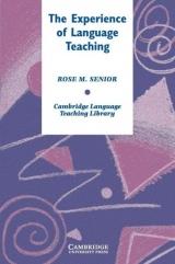 Tato kniha poskytuje podrobn� obraz o vyu�ov�n� a u�en� v komunikativn�ch t��d�ch prost�ednictv�m praktick�ch zku�enost� v�ce ne� 100 u�itel� jazyk�.