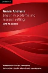 P�ehled p��stup� k jazykov� komunikaci a studia jazyk�
