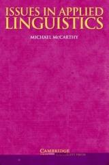 kniha pro u�itele p�edstavuje nejv�t�� probl�my aplikovan� lingvistiky