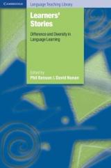 P��b�hy studuj�c�ch: Rozd�l a rozmanitost ve v�uce jazyk� je sb�rka dev�ti p�vodn�ch prac� zkoumaj�c�ch rozd�ly v jazykov�m u�en� z vypr�v�n� a biografick� perspektivy.