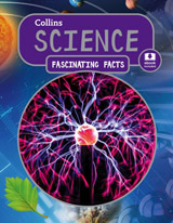 Fascinating Facts: Science
