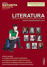 Literatura - pøehled støedoškolského uèiva